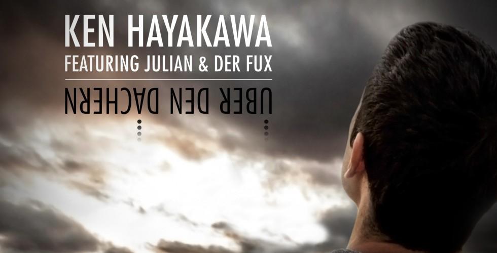 hinundweg_Cover_Final_2400px